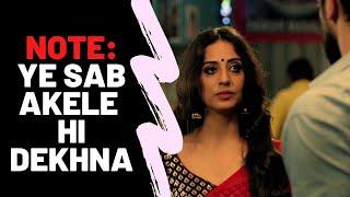 Top 10 Best Alt Balaji Web series   best shows on alt balaji screenshot 1