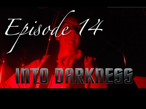 [Ep.14] Zatara Into Darkness: Our first overnight passages