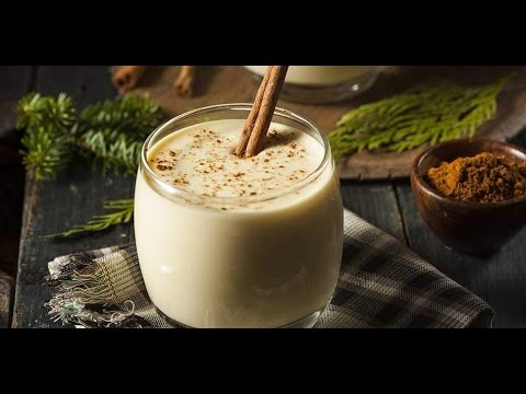 Simple Amazing Health Benefits Cinnamon Milk ( Dar Cheni Wala Milk Penay Kay Fiday)