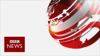Repeat youtube video BBC NEWS 2016 Title Sequence [HD]