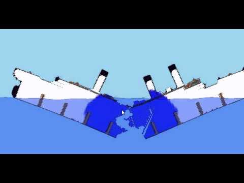Sinking Simulator | Indiegogo