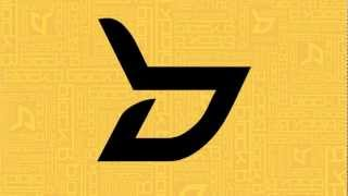 04 100% Synchronized By BLOCK B [MP3 + DOWNLOAD LINK IN DESCRIPTION]