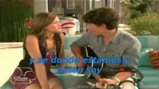 Nick Jonas Your Biggest Fan Sub. Español