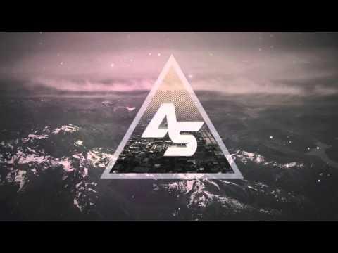 Dirty Freek - Rumors ( Pep & Rash )