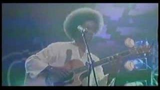 Alex cuba band - Dime si despues