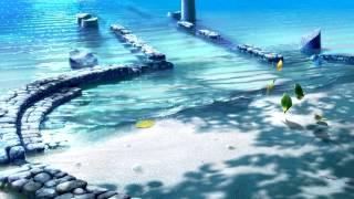 Ishq - Moonlight sea