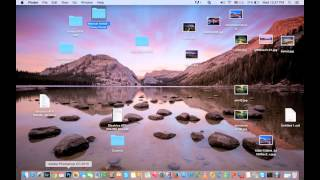 How to install easypanel on Adobe photoshop 2015 Mac