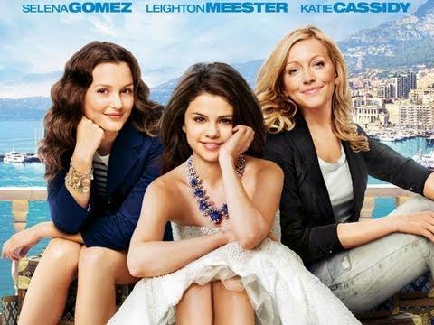 Download PLÖTZLICH STAR (Selena Gomez) | Trailer [HD]