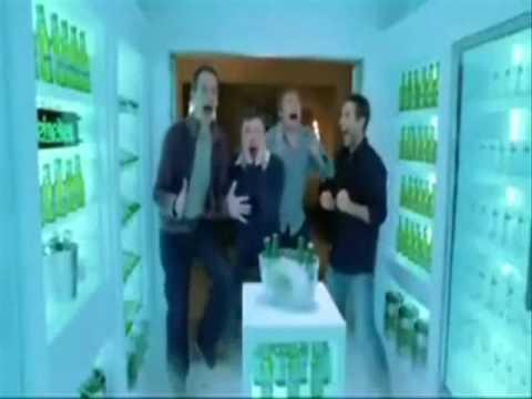 Kühlschrank Becks : Becks bier gewinnspiel getränke rücker