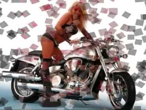 montrose bad motor scooter youtube