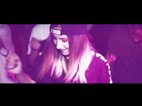 AFTERMOVIE - Groove Garden