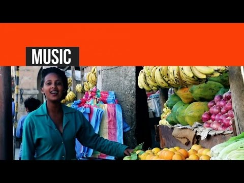 Eritrea - Yemane Ghebremichael (Barya) - Deki Asmara | ደቂ ኣስመራ - New Eritrean Music 2016