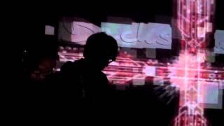 DVJ [Puddington:Tigor]   Art of Beats: FM3v Live Mutant Disco in HK