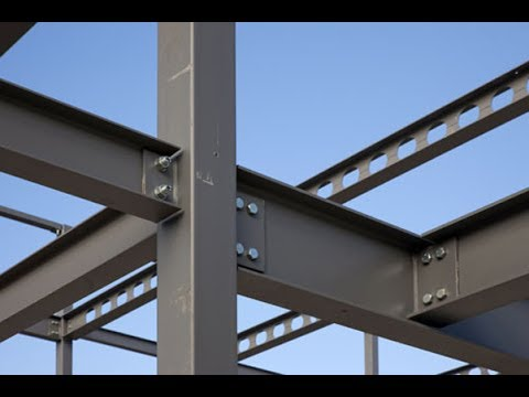 Analysis Of A Pinned Steel Beam Column Using Aisc