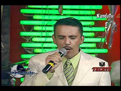 Sonora México - Diferentes