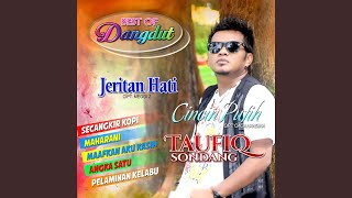 Download lagu Secangkir Kopi