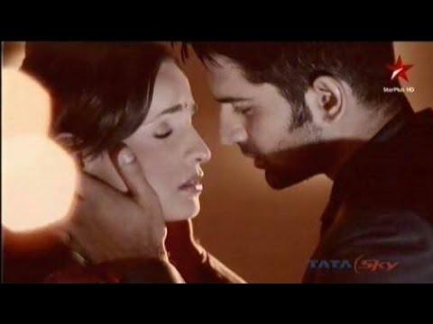 Baixar arnav and khushi kiss scene - Download arnav and