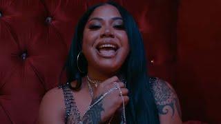 Tenelle & Ryn - Good Good feat. Cuuhraig (Official Music Video)