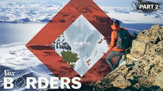 Download It's time to draw borders on the Arctic Ocean Mp3 and Videos