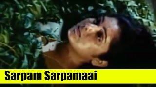 Devotional Song - Kottai Mariamman - Sarpam Sarpamaai - Roja, Karan, Devayani, Vadivelu