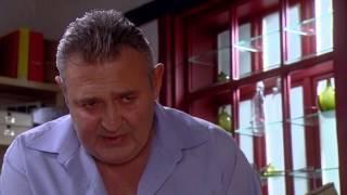 Attila teljesíti felesége utolsó kérését? - tv2.hu/jobanrosszban