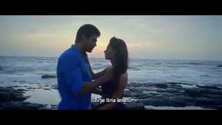 Tu Hi Hai Aashiqui- Ti Je Dashuria Ime (Dishkiyaoon)