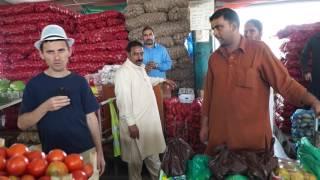 видео Анализ рынка соков