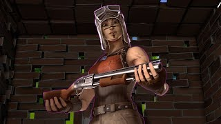 🔴 Renegade Raider | Fortnite | Livestream | EU | OG Skins