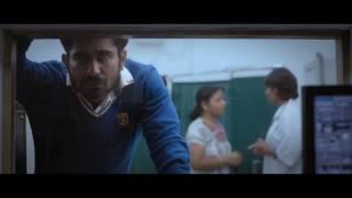 Roadside rowdy in hindi zee cinema