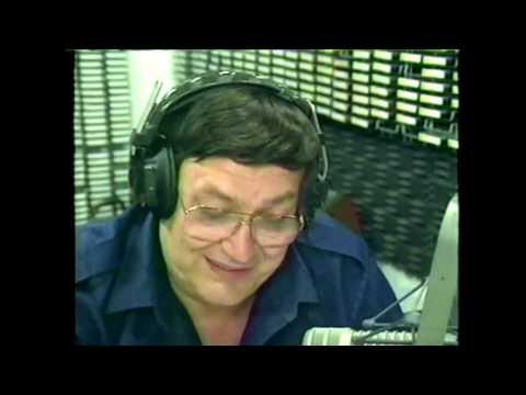 WIBU Radio Wisconsin