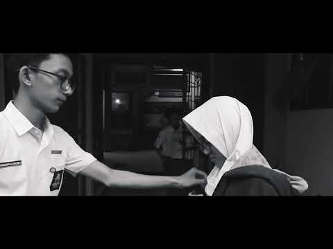 Adhitia Sofyan - After The Rain (Cover Music Video)