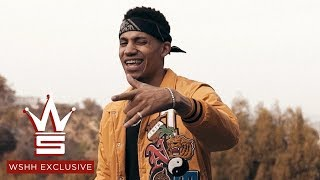Mystic Feat. BLAKE &quotOn The Low&quot (WSHH Exclusive - Official Music Video)