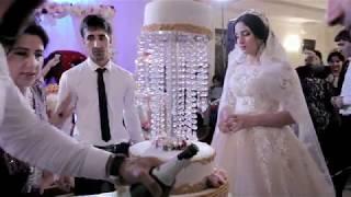 Езидская свадьба Ишхан и Лолиты 22 10 2017 06