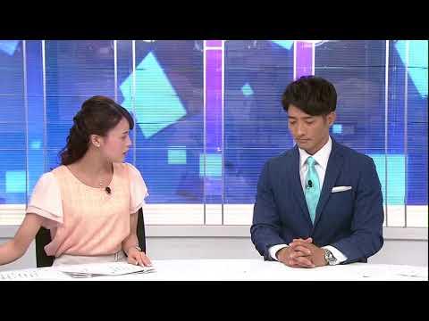 警視庁にも指示否定 日大・内田前監督ら聴取