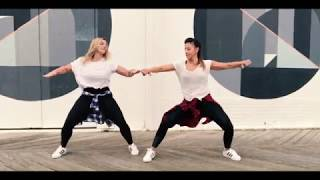 Tara Romano Dance Fire -  We On Fire D Kullus (feat Mohombi)