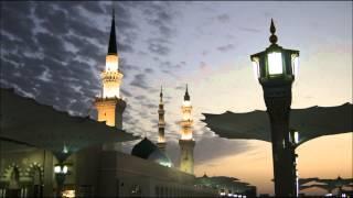 Aqida by Hadrat Allama Mohammad Arshad Misbahi Qibla Saheb