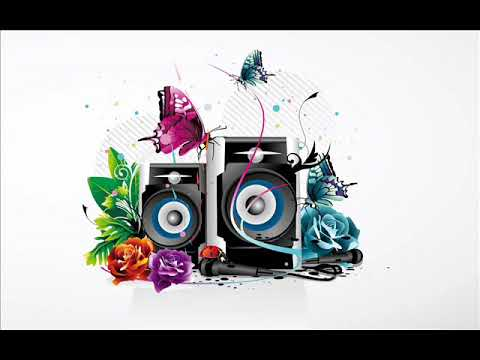 moldoveneasca de petrecere joc si veselie muzica moldoveneasca 2018 colaj