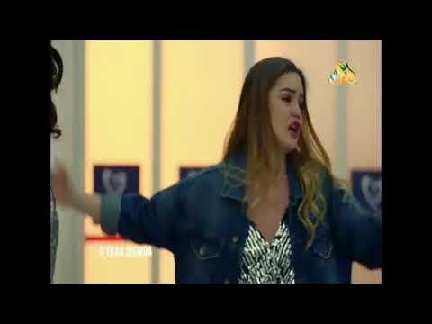 Opa singil qizlari 44-Qism turk seriali uzbek tilida