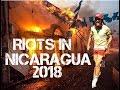 Ihmisoikeudet (ENG)