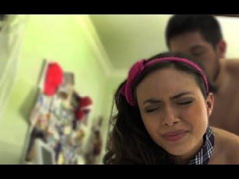 Film Korea Komedi Romantis Subtitle Indonesia (Di Jamin
