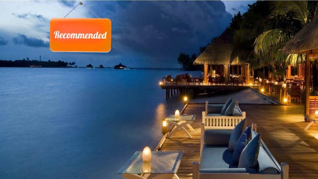 Sok San Beach Resort Koh Rong Island In Cambodia Visit