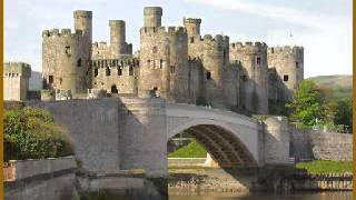 Tourdion - Medieval Music
