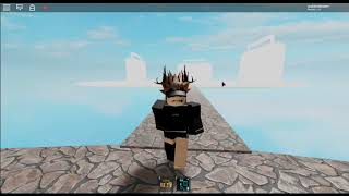 song codes for roblox 2019