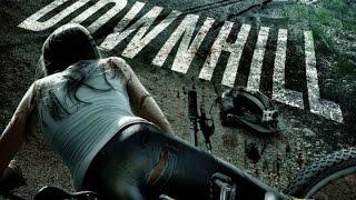 Скоростной спуск / Downhill - трейлер