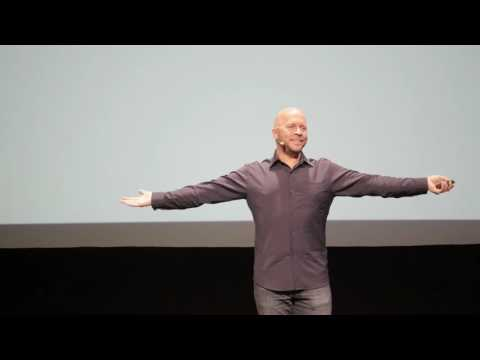 Derek Sivers: How I built a $22M online business & why I gave it to charity - DNX Berlin 2015 ✰