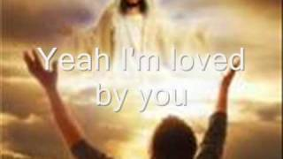Made To Love - Toby Mac (with lyrics)