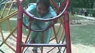 c documents and settings stb desktop raja safi banti play in lady garden3 mp4