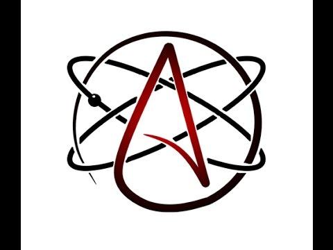 Gripe 001 - Atheism