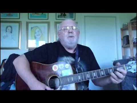 12-string Guitar:The Runaway Train (Including lyrics and chords ...