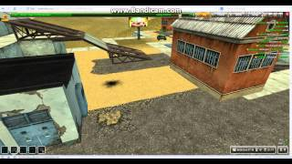 Repeat youtube video tankionline hack cheat engine 6.3 99999999 crystals